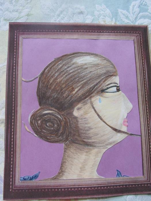 wendy sketch3