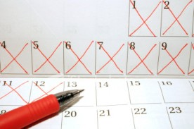 crossed_out_calendar