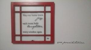 home window (2)