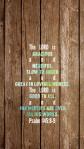 prayer verse 1