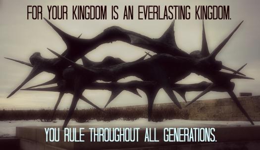 crown-of-thorns-b