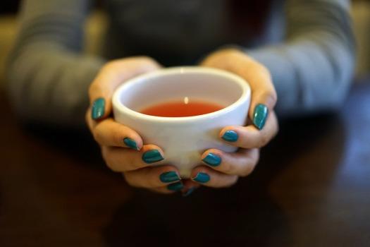 tea-438480_960_720