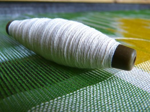 silk-196543_1280