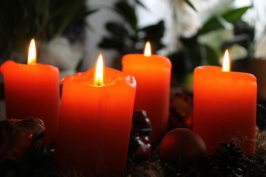 advent-89554_1920