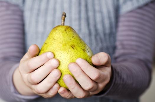 fruit-1318107_1920