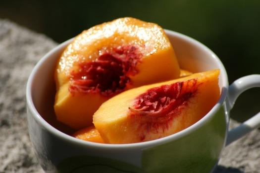 fruit-322721_1920