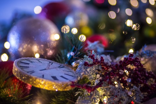 christmas-background-2985552_1920